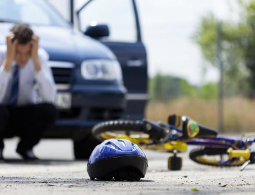 Omicidio stradale: meno pirati al volante, 35 guidatori arrestati