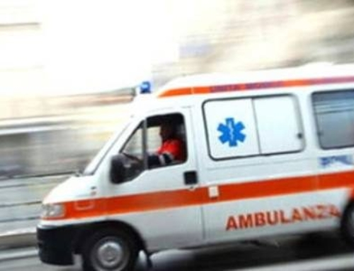 Silvia Lupo di Piossasco perde la vita in uno scontro sull'autostrada Torino-Pinerolo
