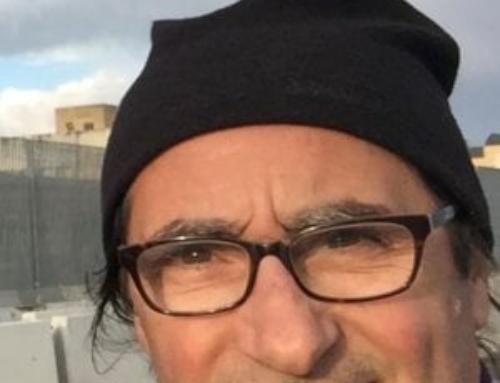 Moto contro camion, ci lascia Vincenzo D'Amico di Bolognetta