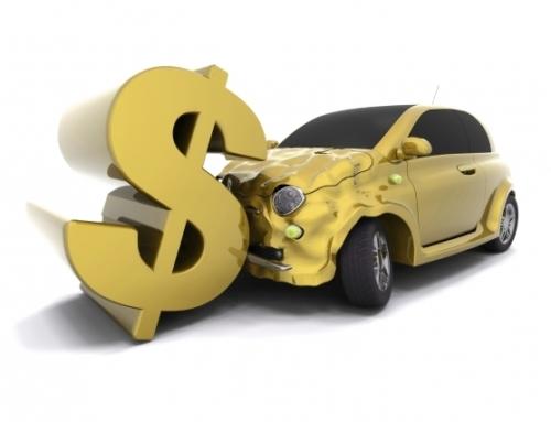 L'Ivass introduce modifiche riguardo all'Rc Auto, ecco quali sono