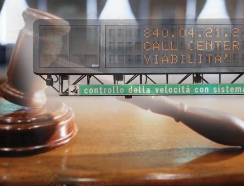 """""""Contraffazione per equivalente"""", così i giudici etichettano il Tutor"""