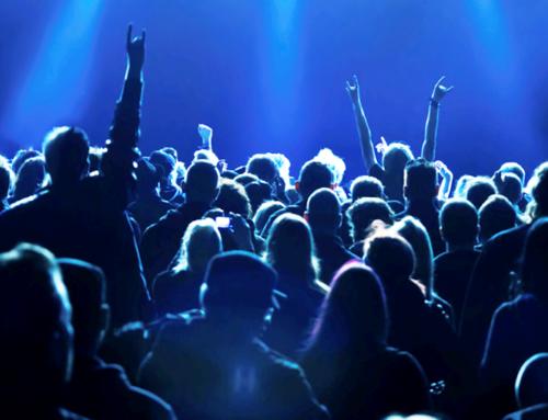 In Svizzera discoteche aperte alle esigenze delle persone disabili