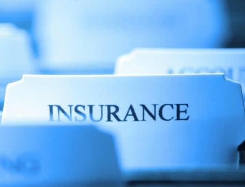 Reclami contro le assicurazioni 2017, l'Rc Auto la fa da padrona
