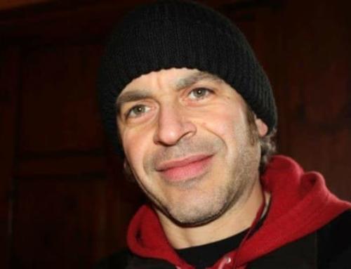 Incidente nel fiorentino, Alberto Fusi ci lascia prematuramente