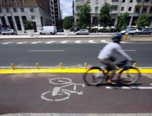 Una rete ciclabile tra le scuole di Milano e Monza, ecco il progetto