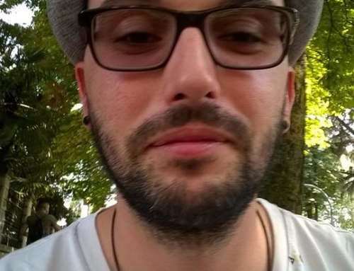 Andrea Melzani di Gussago perde la vita in un incidente a Sabbio Chiese