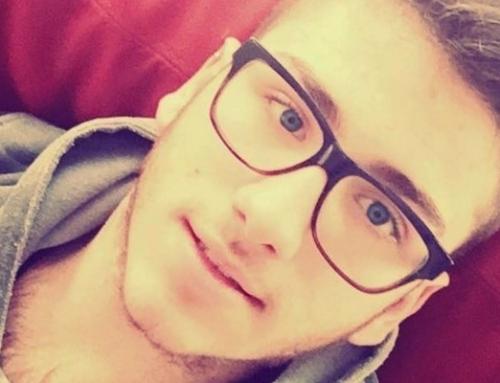 Due auto si scontrano a Ginosa, perde la vita Leonardo Putignano di Castellaneta