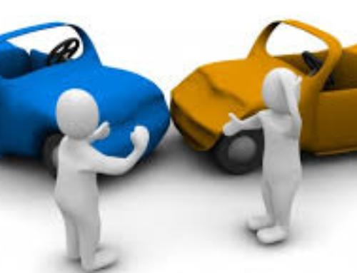 Rc Auto, in Italia quasi 3 milioni di veicoli non sono coperti