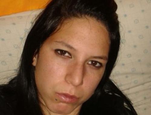 Auto contro un muro nel Salento, perde la vita Valentina Magliocca