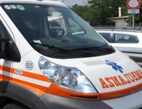 Investe e uccide una donna in via Lamarmora a Brescia, arrestato per omicidio stradale