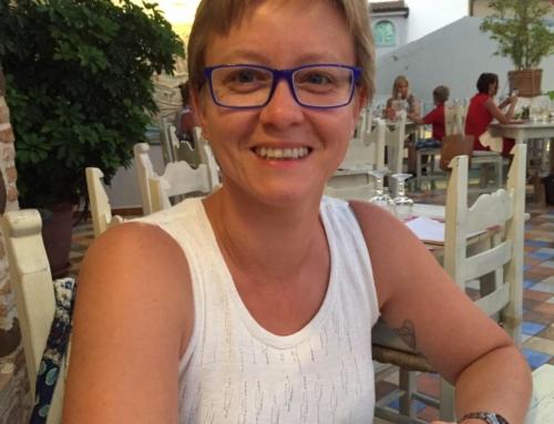 Investita sull'A8 alle porte di Milano, Sesto San Giovanni piange Barbara Fettolini