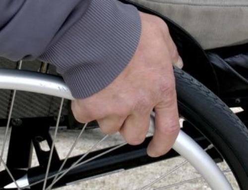 Lombardia, disabili esonerati dal bollo auto dall'anno successivo al rilascio del certificato