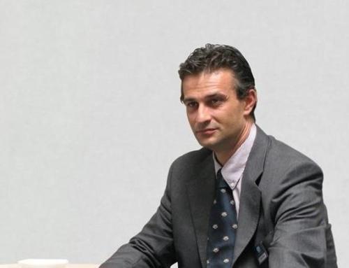 Terribile frontale a Vanzaghello, ci lascia il 47enne Luca Cedro