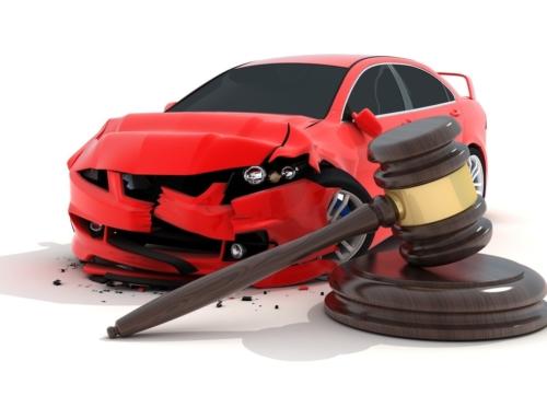Cassazione, l'Rc auto si estende anche agli incidenti stradali con dolo