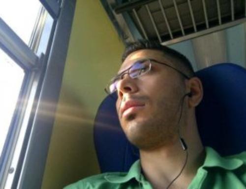 Scontro sull'A22, perde la vita il 33enne Ugo Pepe