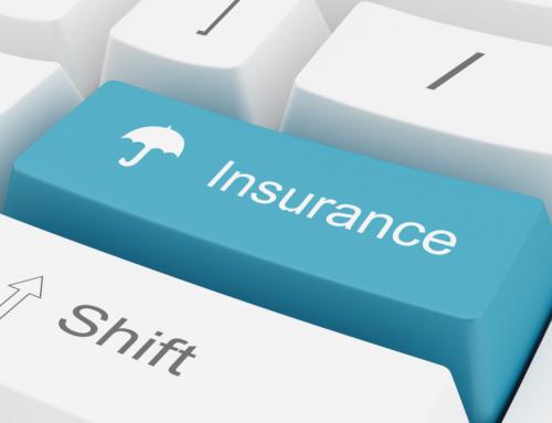 Assicurazione auto, l'Ivass pubblica i dati sul periodo 2012/2017