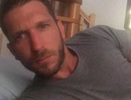 Il centauro Moreno Bardella perde la vita in un incidente a Gaiba, nel Polesine