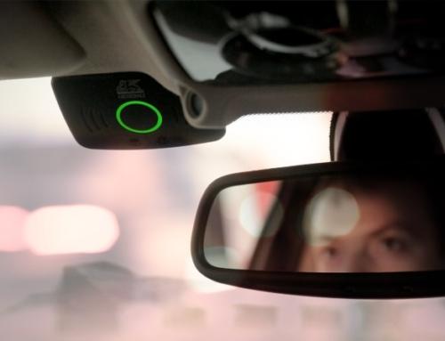 Come cambia il ruolo di assicurazioni e scatole nere con la guida autonoma