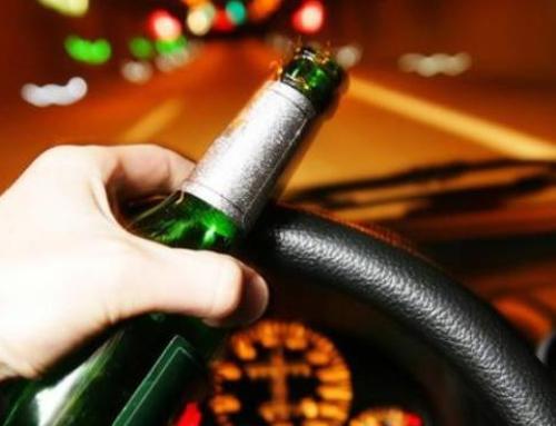 Alcol e droghe alla guida, il grido d'allarme del Movimento Italiano Genitori