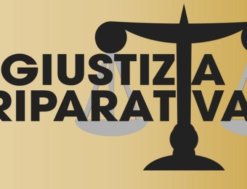 Volontariato per la giustizia riparativa, un'occasione di recupero per due ragazzi milanesi