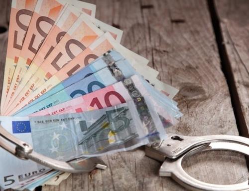 Le Procure pugliesi si alleano con IVASS e ANIA contro le truffe assicurative