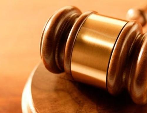 L'omicidio stradale al vaglio della Corte Costituzionale