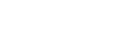 logo associazione bianco