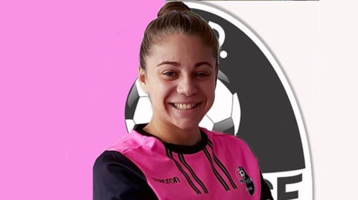 Il calcio femminile perde una stella