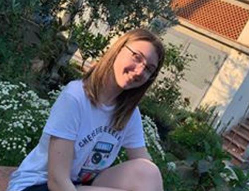 Cordoglio a Cerreto Guidi per la morte di Elena Pieragnoli