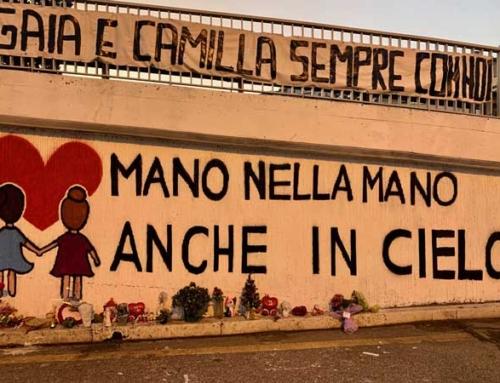 Incidente di Corso Francia: 8 anni per Pietro Genovese
